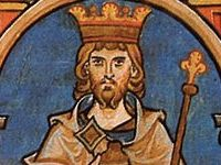 Conrad III of Germany