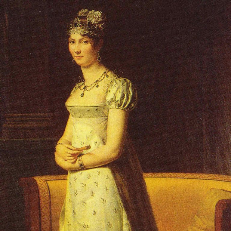 Was Kaspar Houser the True Prince of Baden?