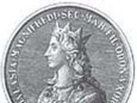Adelaide of Susa