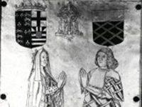 Anne of York, Duchess of Exeter