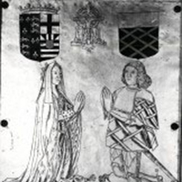 Anne of York, Duchess of Exeter | DNA in the News