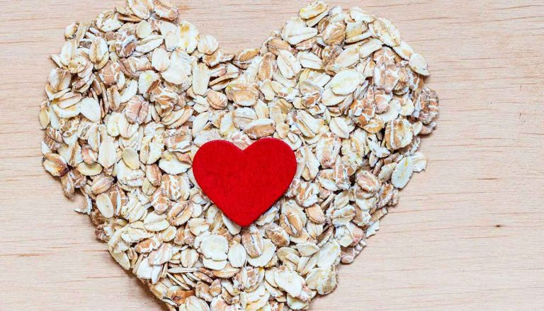 Taking Control of Your Cholesterol – APOE and Cardiovascular Disease