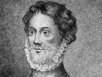 Edmund of Langley, 1st Duke of York