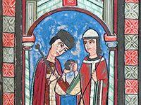 Henry V, Holy Roman Emperor