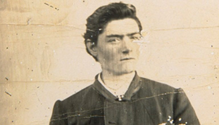 What Happened to the Remains of the Infamous Outlaw Ned Kelly?
